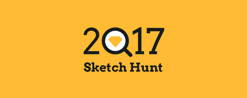 Looking ahead at Sketch and other design tools in 2017