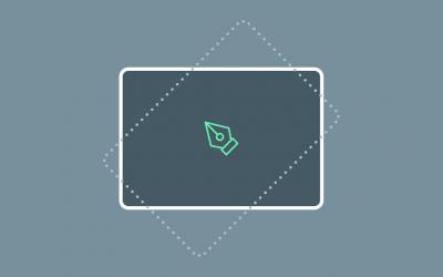 iPad OS – Design & Illustration Apps Roundup