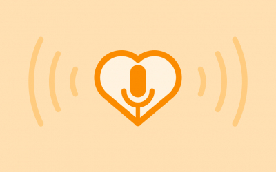 Design & Business Podcasts Roundup